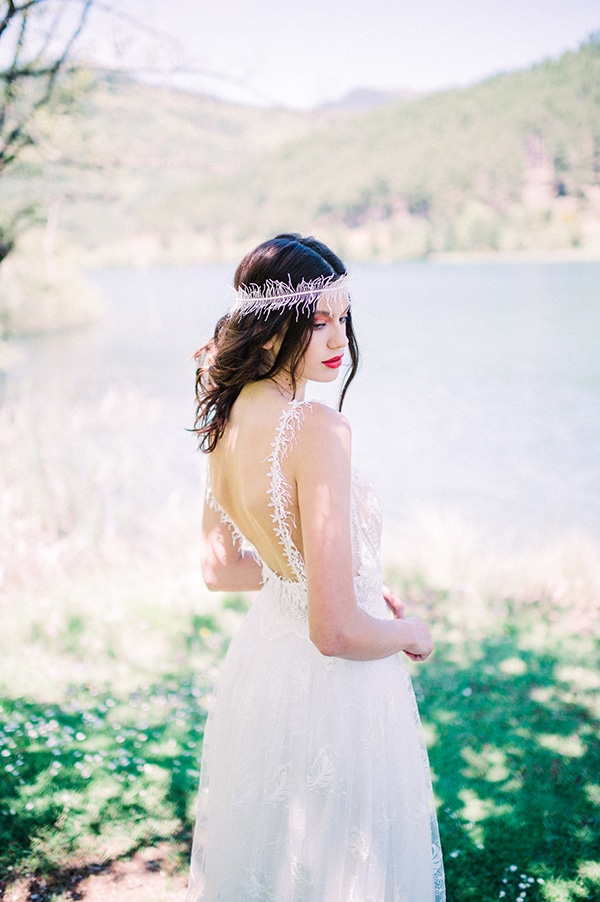 dreamy-wedding-dresses-eni-angelique-boho-chic-look_13