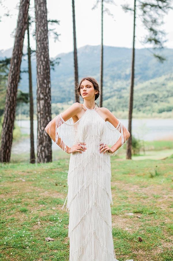 dreamy-wedding-dresses-eni-angelique-boho-chic-look_13x