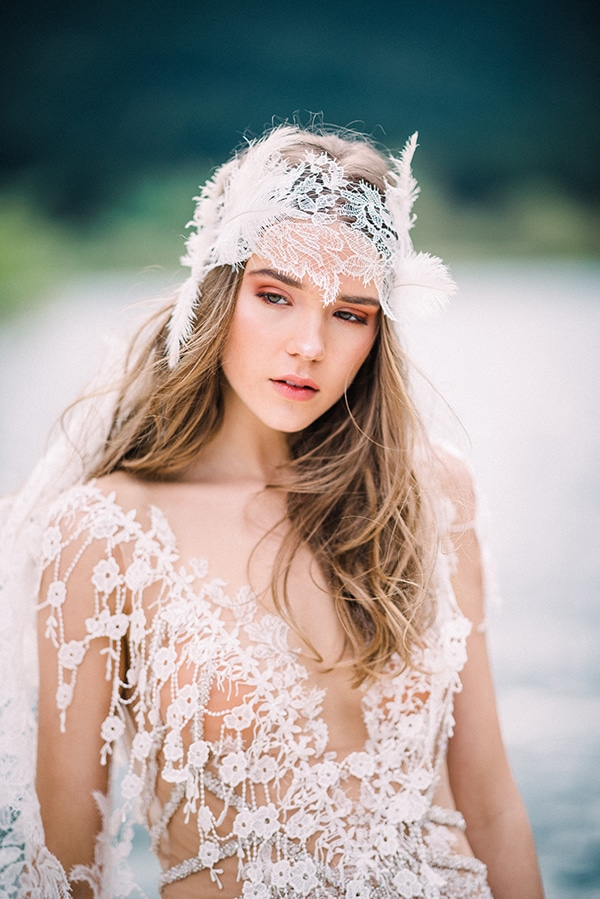 dreamy-wedding-dresses-eni-angelique-boho-chic-look_15