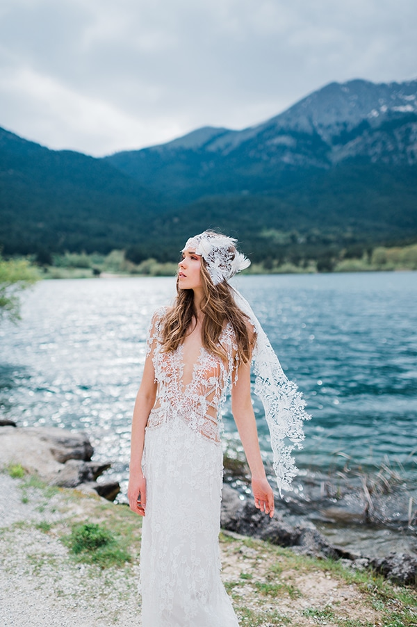 dreamy-wedding-dresses-eni-angelique-boho-chic-look_16