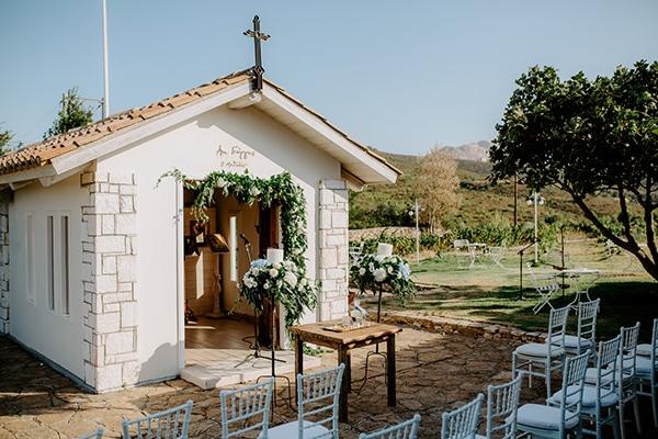 fairytale-summer-wedding-athens-lush-greenry-fairylights_07