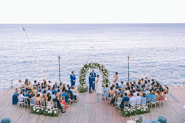 fairytale-summer-wedding-sifnos-impressive-floral-design-sea-view_27