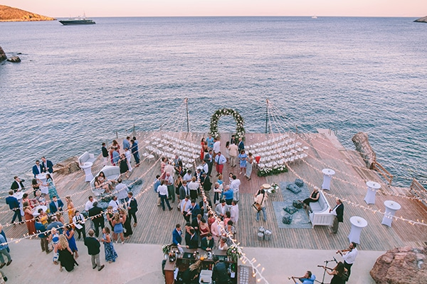 fairytale-summer-wedding-sifnos-impressive-floral-design-sea-view_36