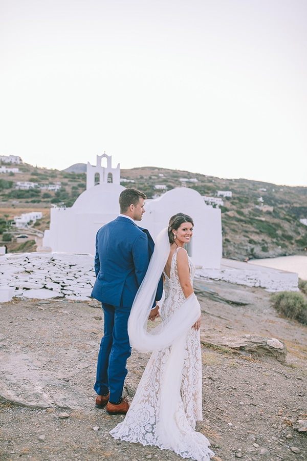 fairytale-summer-wedding-sifnos-impressive-floral-design-sea-view_41