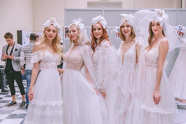 fashion-show-presentation-complice-stalo-theodorou-2020_01