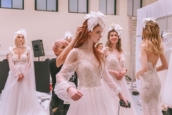 fashion-show-presentation-complice-stalo-theodorou-2020_04