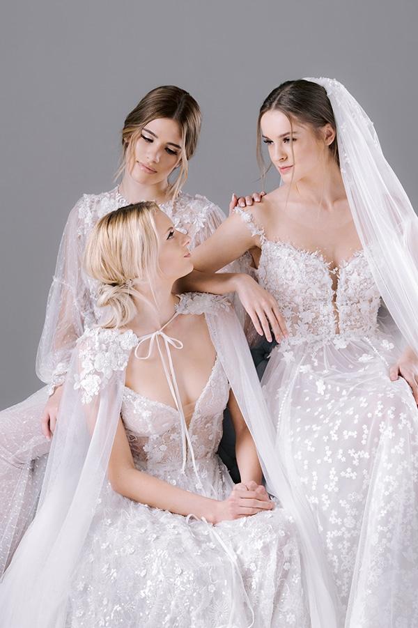 flowy-romantic-wedding-dresses-anna-anemomilou-anem-collection_02