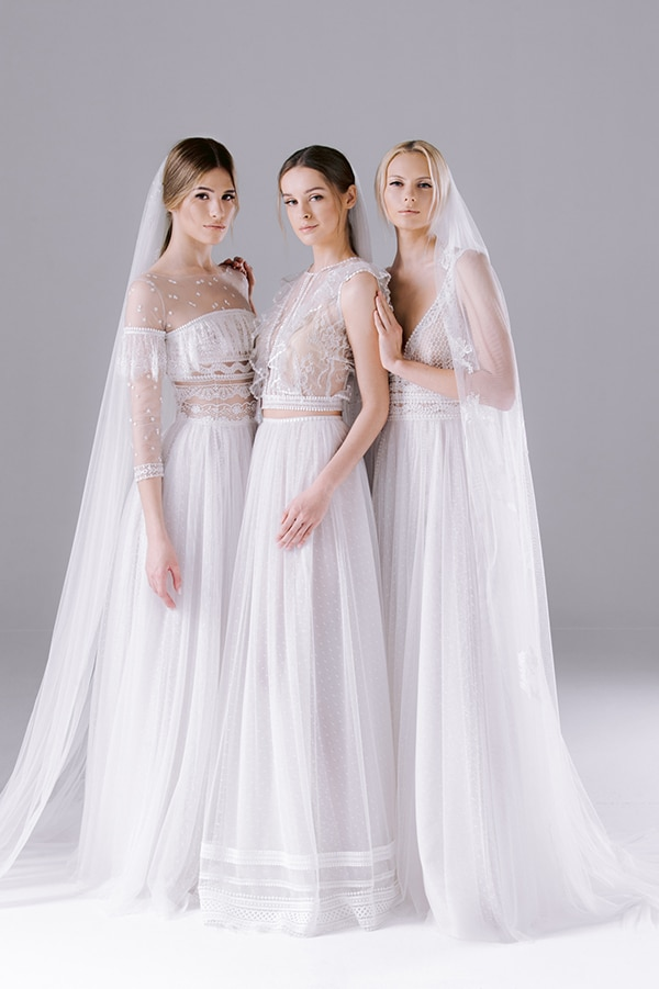 flowy-romantic-wedding-dresses-anna-anemomilou-anem-collection_04x
