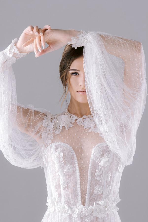 flowy-romantic-wedding-dresses-anna-anemomilou-anem-collection_07