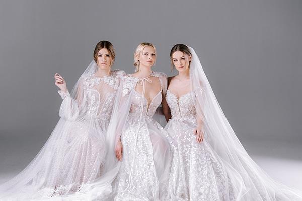 flowy-romantic-wedding-dresses-anna-anemomilou-anem-collection_09