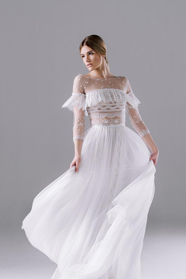 flowy-romantic-wedding-dresses-anna-anemomilou-anem-collection_12