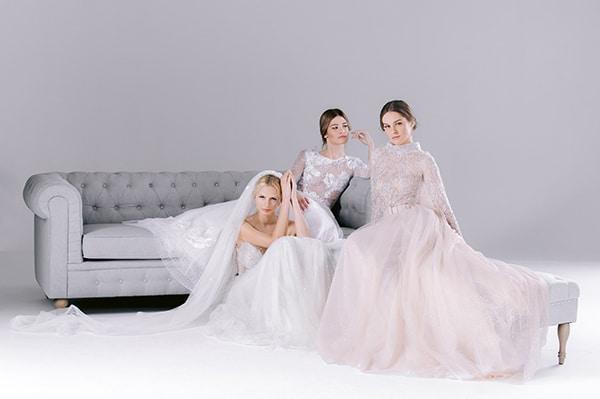 flowy-romantic-wedding-dresses-anna-anemomilou-anem-collection_13