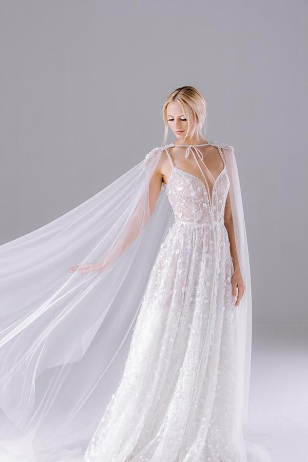 flowy-romantic-wedding-dresses-anna-anemomilou-anem-collection_14