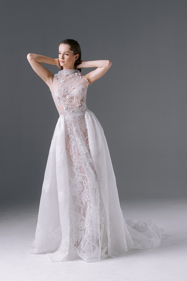 flowy-romantic-wedding-dresses-anna-anemomilou-anem-collection_16