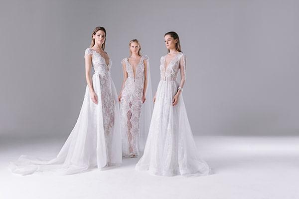 flowy-romantic-wedding-dresses-anna-anemomilou-anem-collection_17