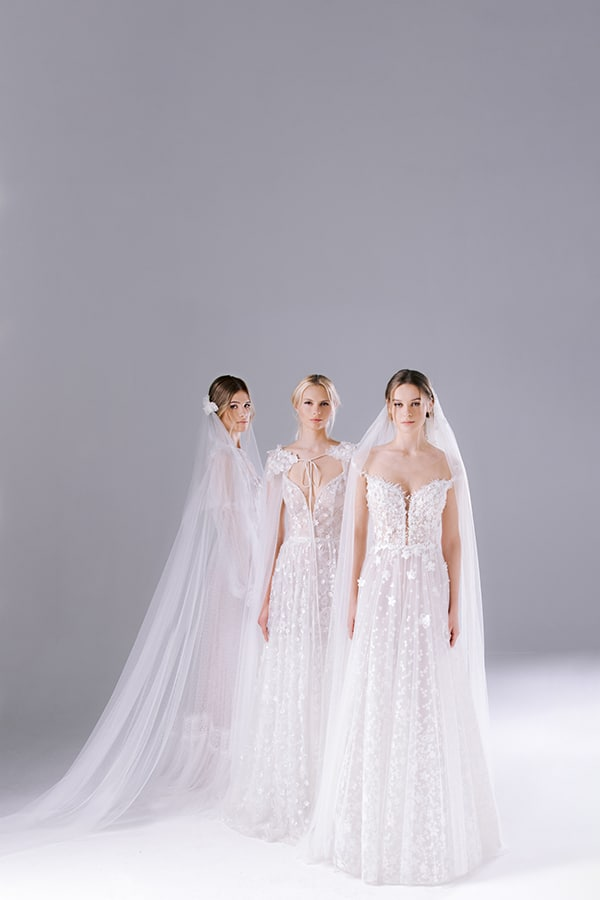 flowy-romantic-wedding-dresses-anna-anemomilou-anem-collection_18x