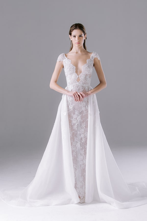 flowy-romantic-wedding-dresses-anna-anemomilou-anem-collection_19