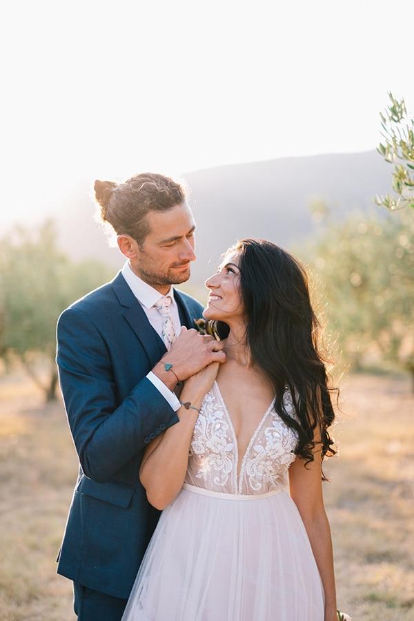 gorgeous-summer-wedding-kozani-peach-hues-bohemian-details_02