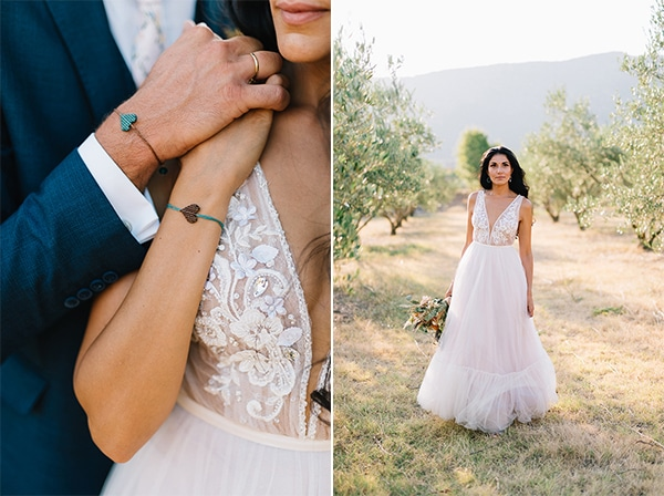 gorgeous-summer-wedding-kozani-peach-hues-bohemian-details_03A
