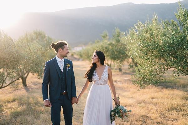 gorgeous-summer-wedding-kozani-peach-hues-bohemian-details_05
