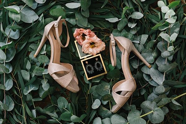 gorgeous-summer-wedding-kozani-peach-hues-bohemian-details_07