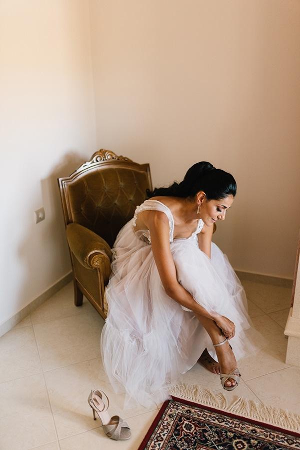 gorgeous-summer-wedding-kozani-peach-hues-bohemian-details_12