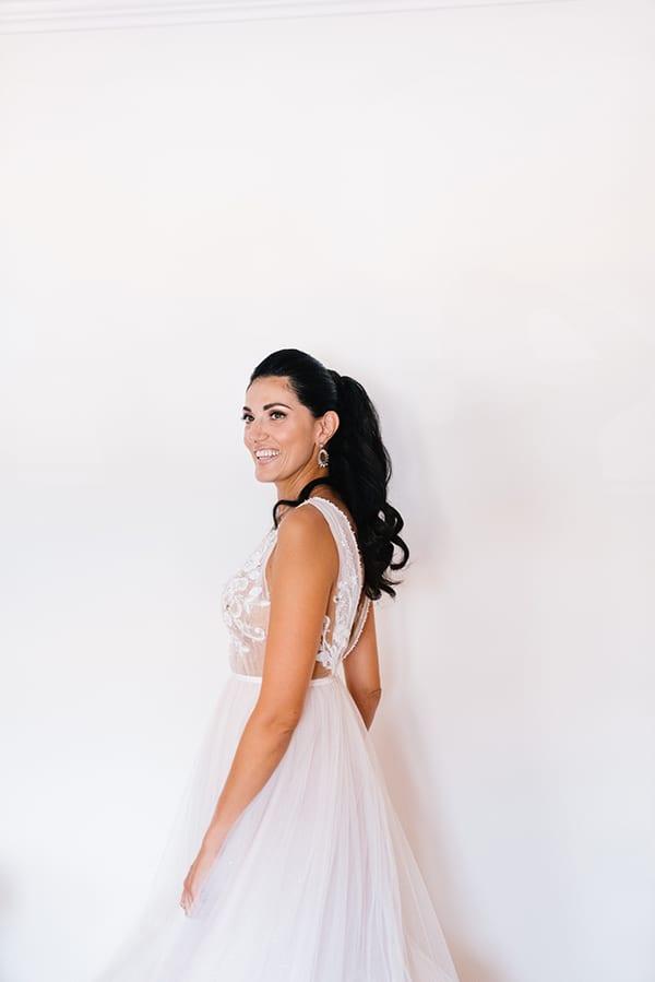 gorgeous-summer-wedding-kozani-peach-hues-bohemian-details_13