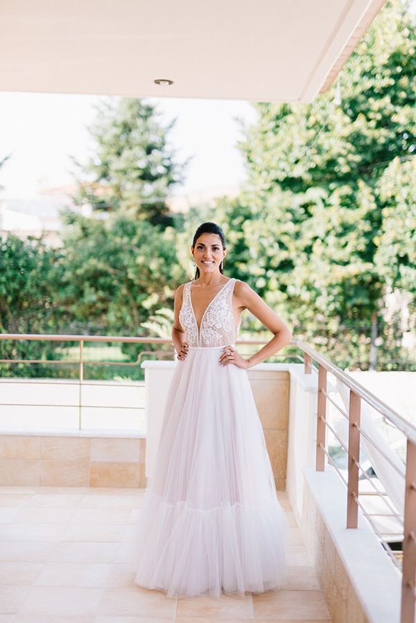 gorgeous-summer-wedding-kozani-peach-hues-bohemian-details_14x