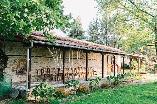 gorgeous-summer-wedding-kozani-peach-hues-bohemian-details_18