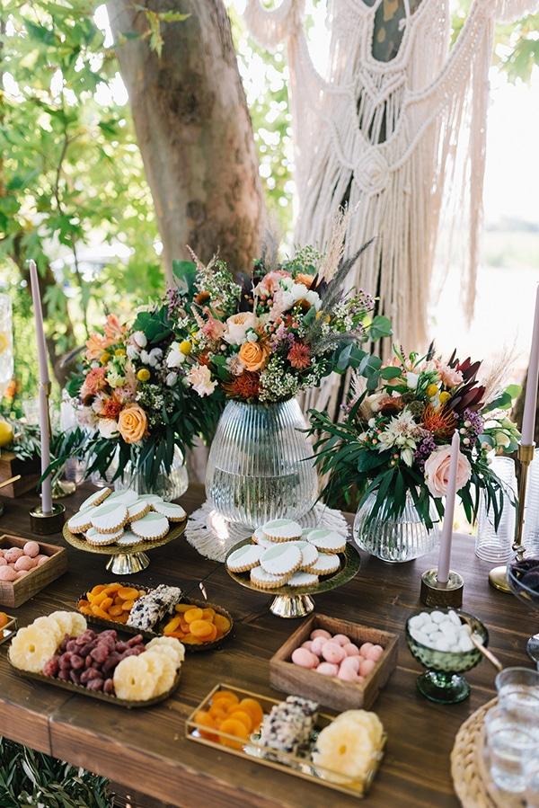 gorgeous-summer-wedding-kozani-peach-hues-bohemian-details_20