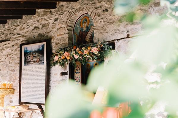 gorgeous-summer-wedding-kozani-peach-hues-bohemian-details_23