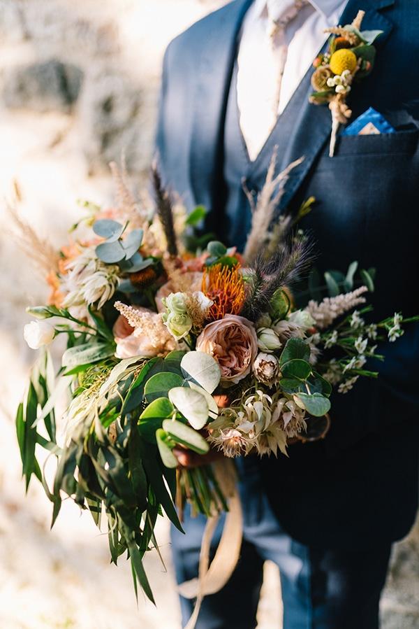 gorgeous-summer-wedding-kozani-peach-hues-bohemian-details_27