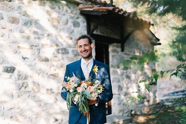 gorgeous-summer-wedding-kozani-peach-hues-bohemian-details_29