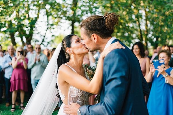 gorgeous-summer-wedding-kozani-peach-hues-bohemian-details_31