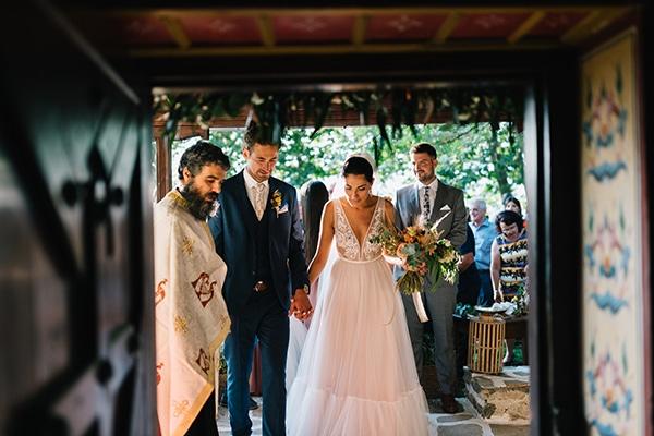gorgeous-summer-wedding-kozani-peach-hues-bohemian-details_32