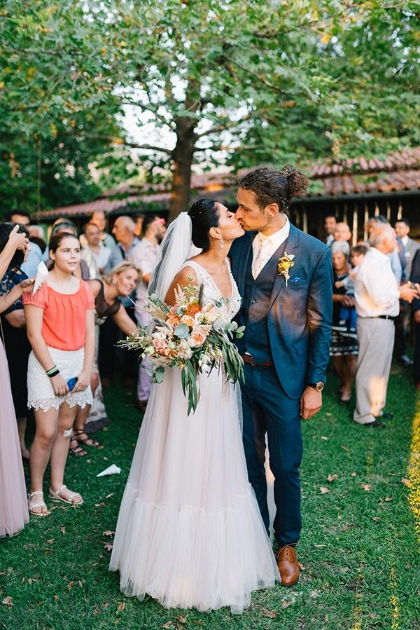 gorgeous-summer-wedding-kozani-peach-hues-bohemian-details_35