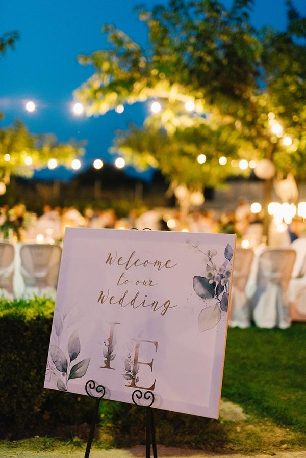 gorgeous-summer-wedding-kozani-peach-hues-bohemian-details_36