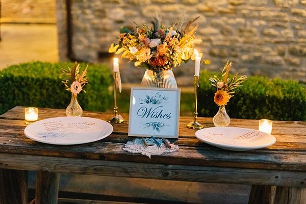 gorgeous-summer-wedding-kozani-peach-hues-bohemian-details_40