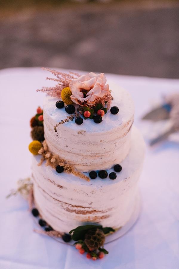 gorgeous-summer-wedding-kozani-peach-hues-bohemian-details_43