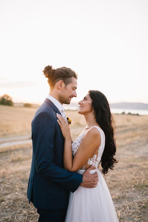 gorgeous-summer-wedding-kozani-peach-hues-bohemian-details_46