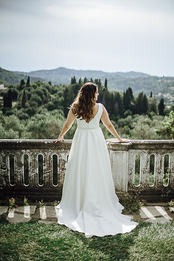 romantic-spring-wedding-geometric-details-corfu_06