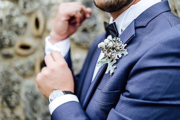 romantic-spring-wedding-geometric-details-corfu_14