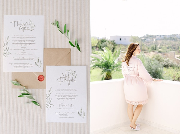 romantic-summer-wedding-athens-olive-brunches_06A