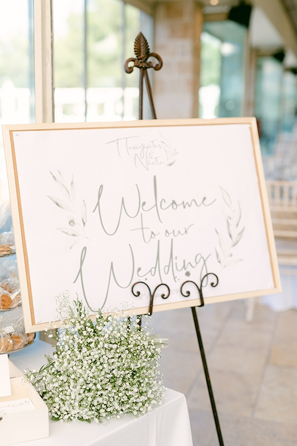 romantic-summer-wedding-athens-olive-brunches_13