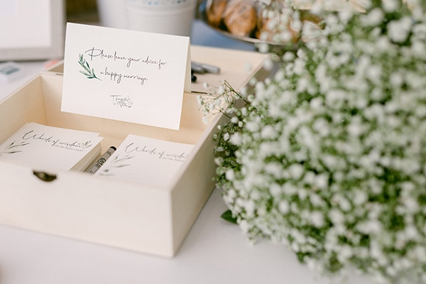 romantic-summer-wedding-athens-olive-brunches_14