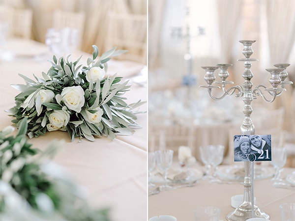 romantic-summer-wedding-athens-olive-brunches_15A