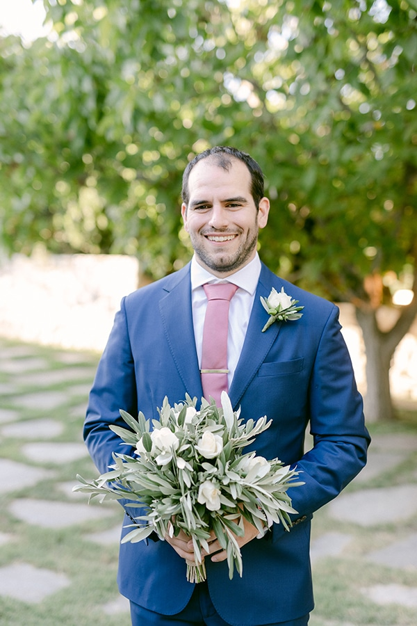 romantic-summer-wedding-athens-olive-brunches_17