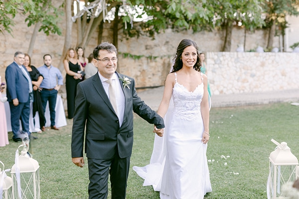 romantic-summer-wedding-athens-olive-brunches_18