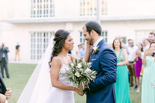romantic-summer-wedding-athens-olive-brunches_20