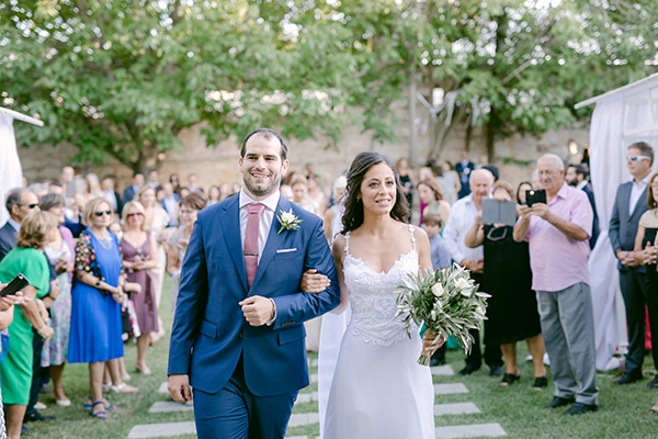 romantic-summer-wedding-athens-olive-brunches_21